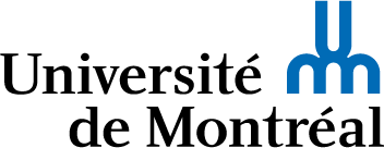 Image result for universite de montreal