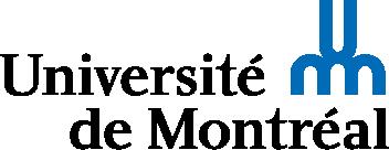 Image result for universite de montreal