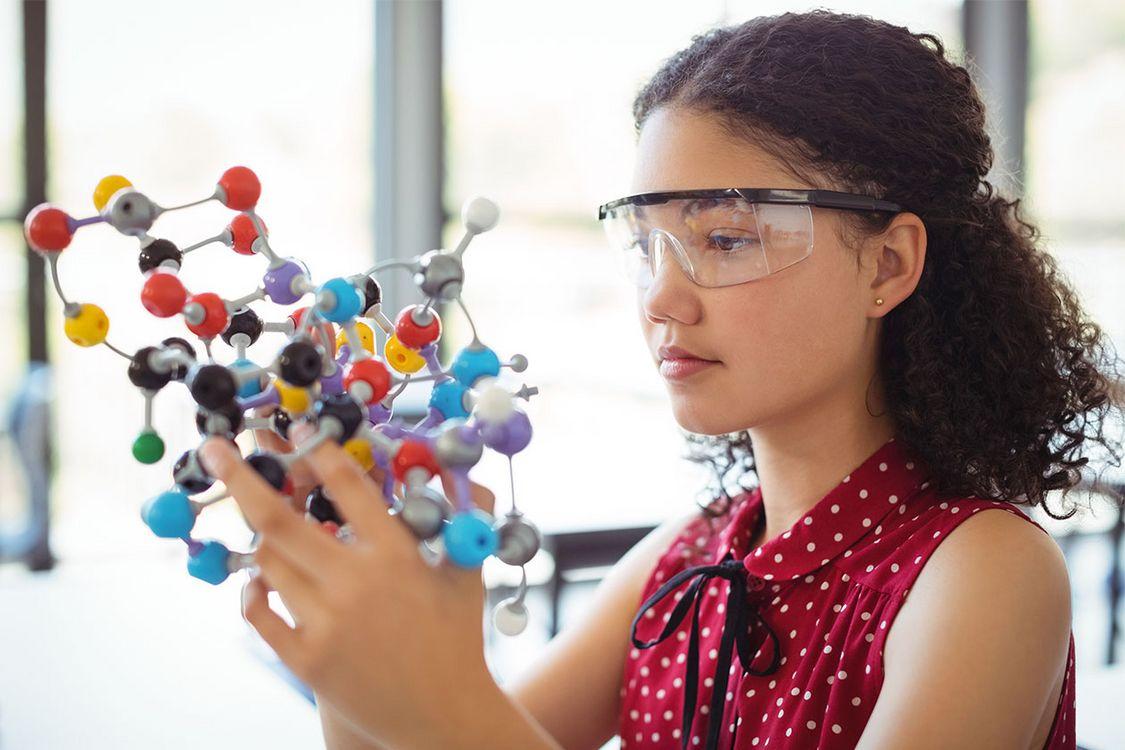 """Résultat de recherche d'images pour """"activite science"""""""
