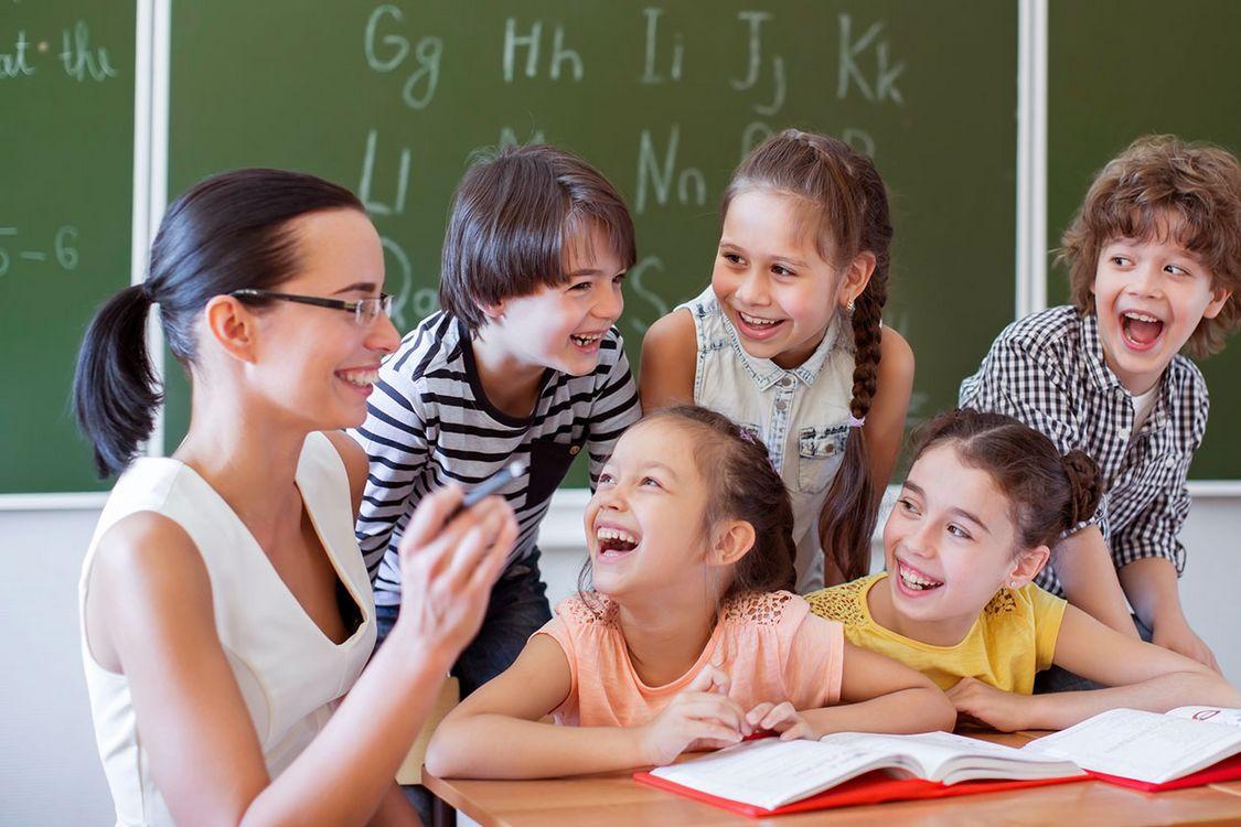 Site de rencontre des enseignants Canada