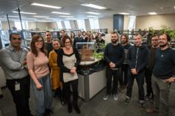 Universités - Six lauréats pour les Prix du recteur