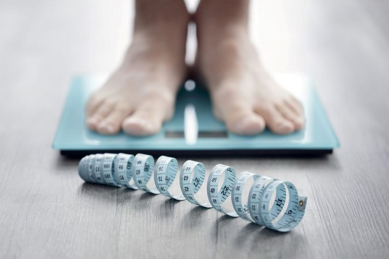 Morbid obesity is caused by the inaction of melanocortin, a hormone that regulates appetite and energy expenditure.