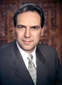Richard J. Marceau
