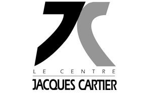Image : Centre Jacques Cartier
