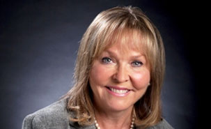 Maryse Lassonde